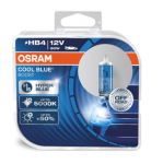 Автолампа HB4 12V 80W COOL BLUE BOOST 5000К (69006CBB_HCB) OSRAM