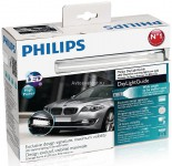 Philips Led DayLightGuide 12V 12825 WLED