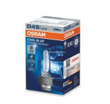 Ксеноновая лампа D4S Ксенарк 35W Cool Blue Intense 66440CBI Osram