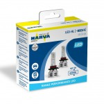 Светодиоды HB3/HB4 6500K  Range Performance LED 18038 NARVA