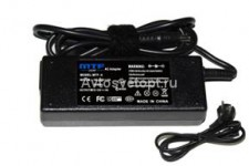 Адаптер MTF Light вход AC 100~240 выход DC 12V 7A, MTF