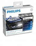Philips Led DayLight9 12831 WLED 12V X1